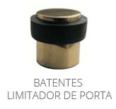 batente limit porta
